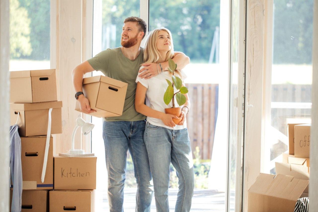 auxifina hypothecaire lening flexibel overbruggingskrediet kredietmakelaar brugge gent antwerpen hasselt brussel scherpe tarieven woonkrediet