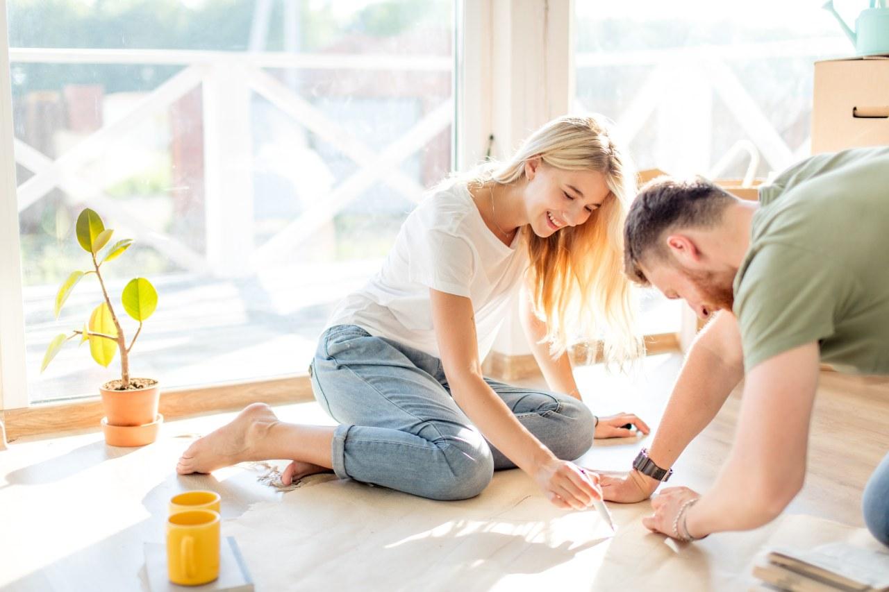 auxifina hypothecaire lening herfinanciering herziening hypotheeklening kredietmakelaar brugge gent antwerpen hasselt brussel scherpe tarieven woonkrediet