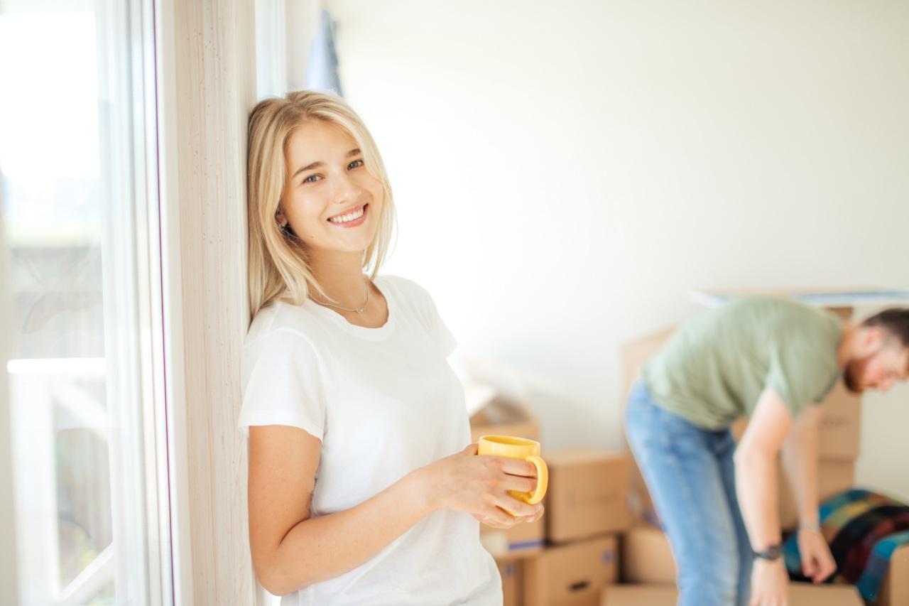 auxifina hypothecaire lening hypotheeklening hergroeperen kredieten kredietmakelaar brugge gent antwerpen hasselt brussel scherpe tarieven woonkrediet