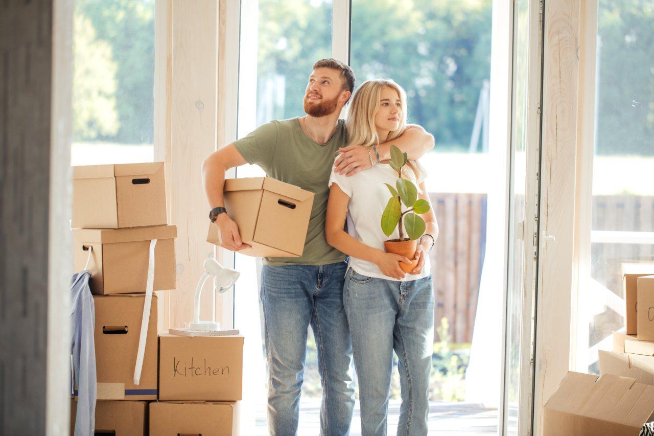 auxifina hypothecaire lening hypotheeklening huis kopen kredietmakelaar brugge gent antwerpen hasselt brussel scherpe tarieven woonkrediet