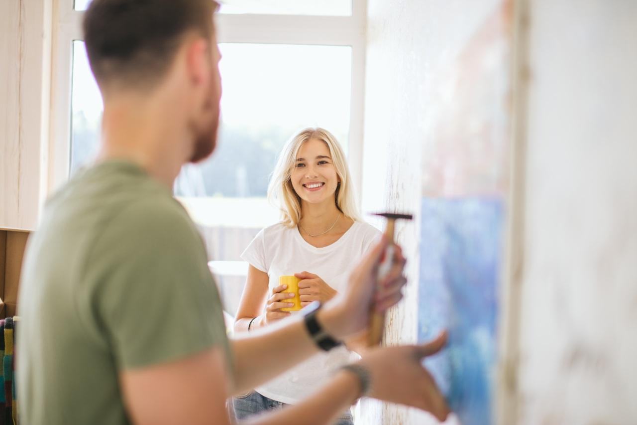 auxifina hypothecaire lening hypotheeklening renovatiekrediet kredietmakelaar brugge gent antwerpen hasselt brussel scherpe tarieven woonkrediet