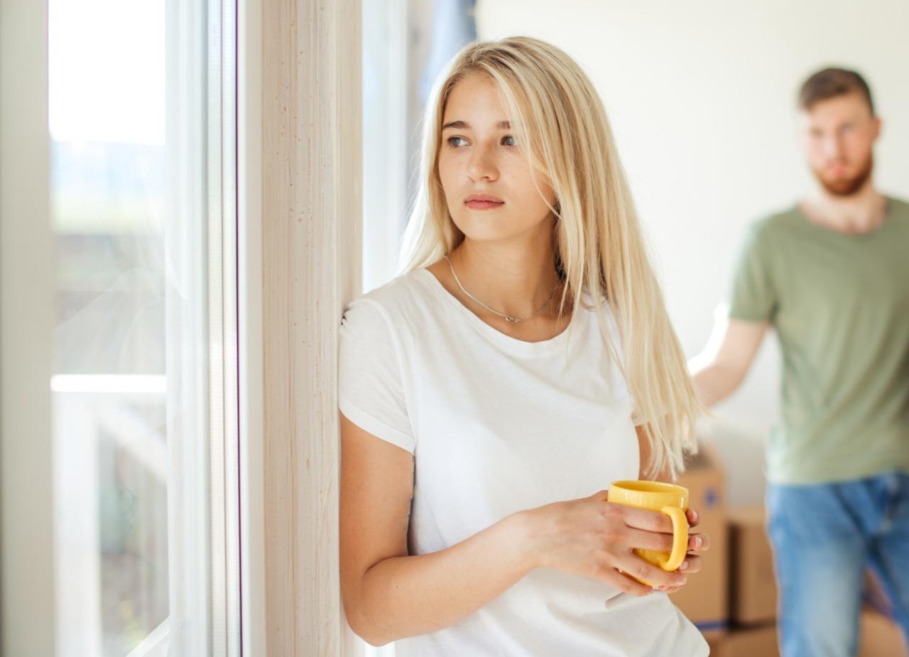 auxifina hypothecaire lening hypotheeklening scheiding uitkoopsom ex partner kredietmakelaar brugge gent antwerpen hasselt brussel scherp woonkrediet