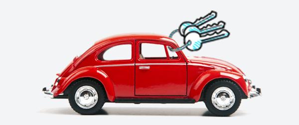 Acheter sa voiture Les Pièges à éviter