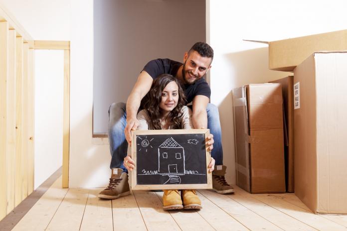 auxifina-100-pourcent-emprunter-achat-maison-sans-apport-fonds-propres-devenir-proriétaire-solution-courtier-crédit-hypothécaire