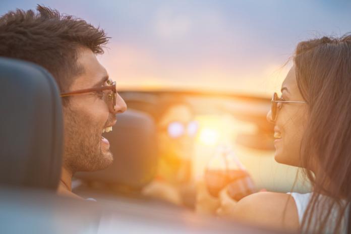 auxifina-prêt-voiture-financement-auto-conseils-meilleur-prêt-auto-aussi-voitures-occasion