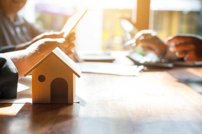 auxifina-batibouw-2018-conditions-spéciales-pour-votre-emprunt-hypothécaire-meilleur-taux-crédit-habitation-remboursement-frais-expertise