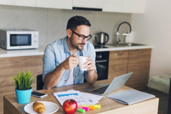 auxifina-emprunt-hypothécaire-comparaison-comment-faire-courtier-credit-hypothecaire-bruxelles-arlon-liege-namur-charleroi-mons-mouscron