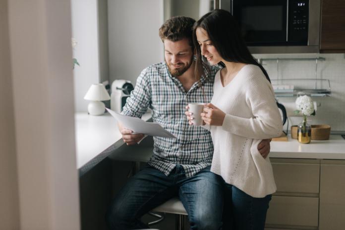 auxifina-emprunt-hypothecaire-durée-longue-courte-courtier-crédit-hypothécaire-bruxelles-liege-arlon-namur-charleroi-mons-mouscron