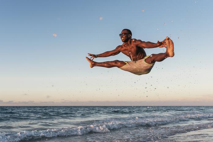 auxifina-lenen-om-op-vakantie-te-gaan-krediet-geweigerd-bij-de-bank-hergroeperen-kredieten-oplossing-droomreis