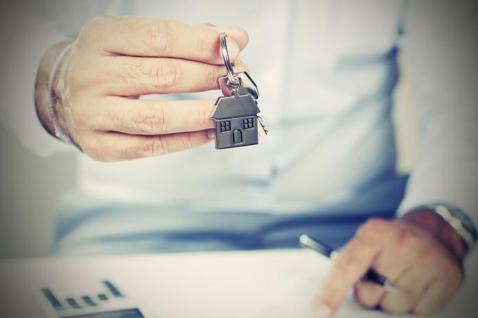 auxifina-plus-value-courtier-credit-emprunt-hypothecaire