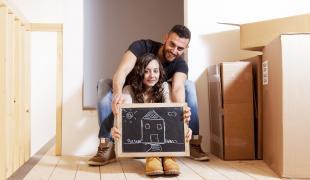 auxifina-100-procent-lenen-aankoop-woning-zonder-eigen-inbreng-eigenaar-worden-hypothecair-krediet-hypotheekvoordeel-onafhankelijk-kredietbemiddelaar