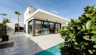 auxifina-achat-maison-a-etranger-residence-vacances-rapport-courtier-credit-hypothecaire-bruxelles-arlon-liege-namur-charleroi-mons-mouscron