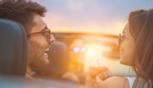 auxifina-autolening-nodig-gouden-tips-beste-autofinanciering-ook-tweedehandswagens