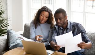 auxifina-documents-credit-logement-courtier-credit-hypothecaire-bruxelles-liege-arlon-namur-mons-charleroi-mons-mouscron