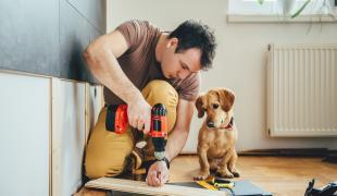 auxifina-specialist-financiering-verbouwing-renovatie-renovatielening-hypotheeklening