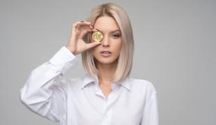 auxifina-geen-geheimen-meer-hypothecaire-leningen-onafhankelijk-kredietbemiddelaar-hypothecaire-kredieten-brugge-antwerpen-gent-hasselt-brussel
