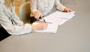 auxifina-hoe-kijkt-bank-naar-jouw-hypotheeklening-onafhankelijk-kredietbemiddelaar-hypothecaire-kredieten-brugge-antwerpen-gent-hasselt-brussel