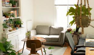 auxifina-huis-kopen-alles-lenen-oplossing-eigenaar-worden