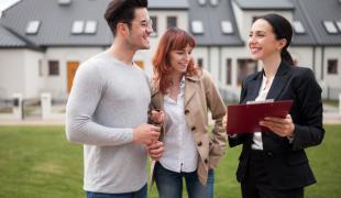 auxifina-huis-verhuren-hypothecaire-lening-onafhankelijk-kredietmakelaar-hypothecaire-kredieten-brugge-gent-antwerpen-hasselt