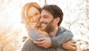 auxifina-hypothecair-krediet-herfinancieren-betere-voorwaarden