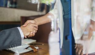 auxifina-hypothecair-mandaat-of-inschrijving-woonkrediet-onafhankelijk-kredietbemiddelaar-hypothecaire-kredieten-brugge-gent-antwerpen-hasselt-brussel-moeskroen