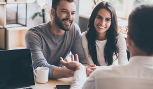 auxifina-hypotheeklening-vaste-variabele-rentevoet-voordelen-nadelen-onafhankelijk-kredietmakelaar-hypothecaire-kredieten-brugge-gent-antwerpen-hasselt