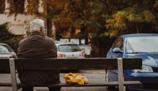 auxifina-hypotheekvoordeel-lenen-aan-lager-tarief