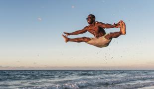 auxifina-banque-a-refusé-prêt-vacances-solution-regroupement-de-crédits