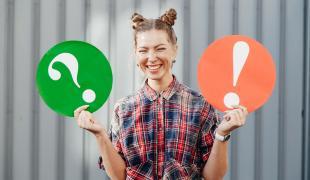 auxifina-start-met-hypotheek.be-unieke-website-hypotheeklening-simuleren-woonkrediet-berekenen-tips-aankoop-woning-herfinanciering-hypothecair-krediet