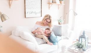 auxifina-vaste-mensualiteiten-woonkrediet-hypothecaire-leningen-onafhankelijk-kredietbemiddelaar-hypothecaire-kredieten-brugge-antwerpen-gent-hasselt-brussel