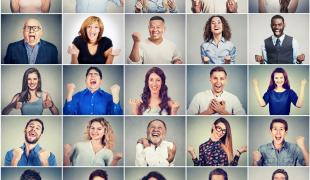 auxifina-avantages-prêt-à-tempérament-prêt-personnel-tous-buts-sans-justificatif